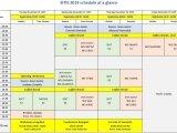 SITIS Final Program